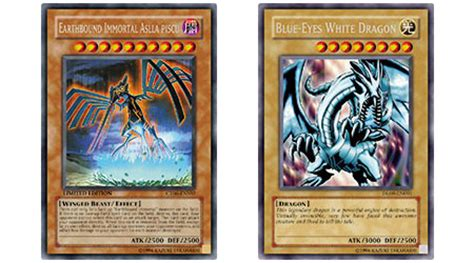how many cards are in a yugioh deck yu gi oh trading card 187 deck construction