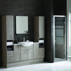 bathroom vanities and cabinets sets bathroom furniture sets bathrooms