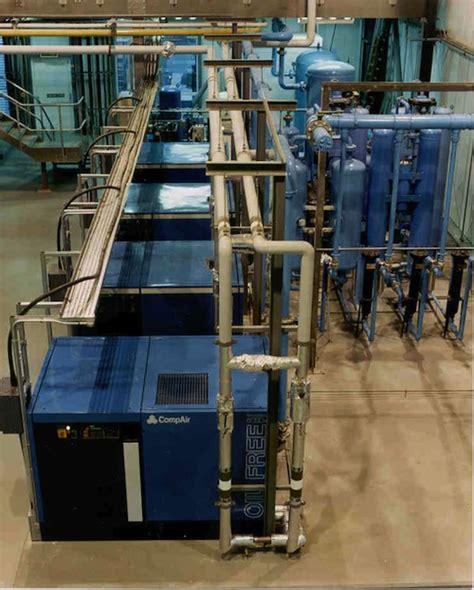 air compressor parts sales service houston