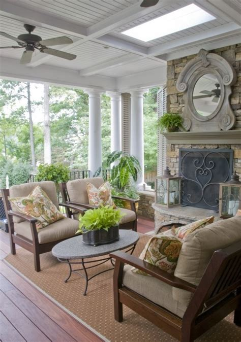 beautiful porches beautiful porch screened porches pinterest