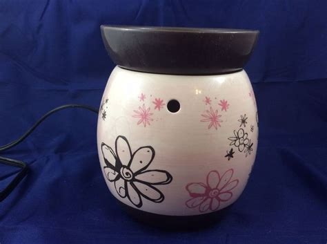 doodlebug warmer 1000 ideas about electric wax warmer on store