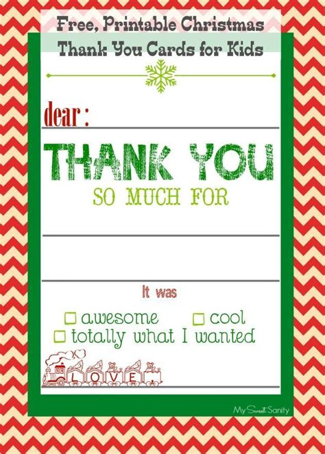 free printable winter note cards da3654b9259c7a796a67736e8a2a3f8c jpg 630 215 882 winter