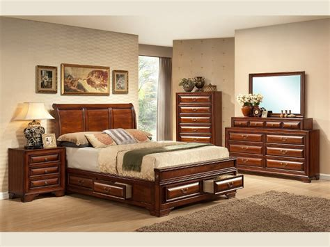 queen bedroom furniture set this item is no longer available
