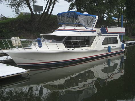 blue water house boats page 1 of 110 page 1 of 110 boats for sale in pennsylvania boattrader com