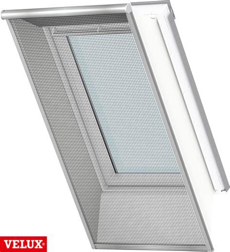 dachfenster rollo orig velux dachfenster insektenschutz rollo ggl gpl ggu