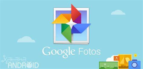 guardar imagenes google android 191 qu 233 pasan con las fotos que eliminas en google fotos