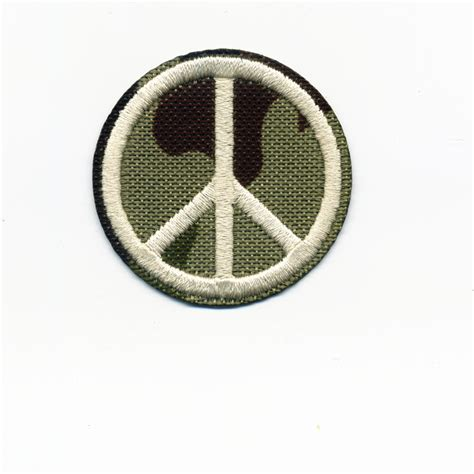 sticker for iron on patch the pilot of jacket the army peace patches embroidered