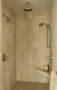 Kitchen Faucets Seattle Tub Shower Wall Tile Decision