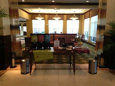 hilton garden inn morgantown hotel 150 suncrest towne