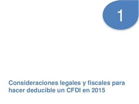 puedo hacer deducible en 2015 una factura del 2016 temas legales y fiscales y otras preocupaciones para 2015