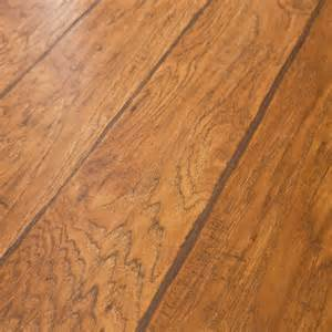 quick step dominion rustic hickory 12mm laminate flooring