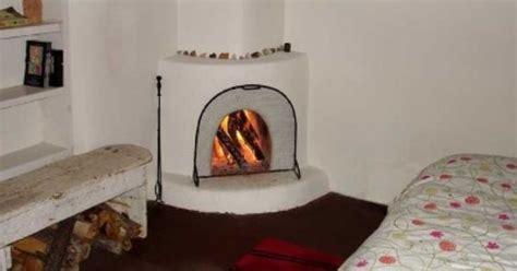 kiva fireplace in bedroom kiva fireplaces