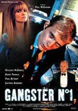 film gangster londra gangster n 176 1 2000 filmscoop it