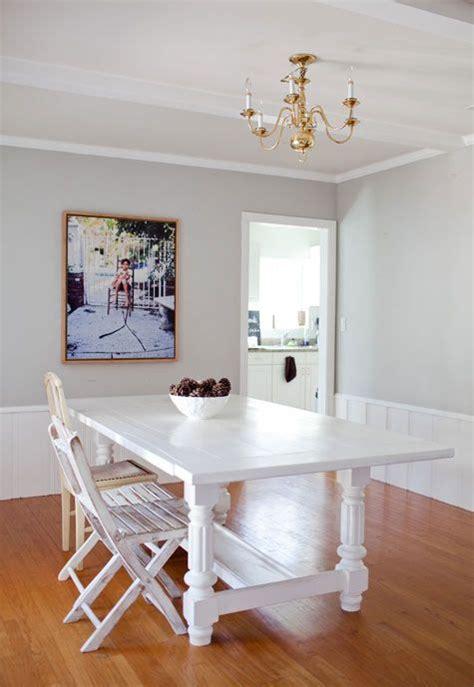 behr silver drop ideas  pinterest gray paint colors neutral paint  grey wall color