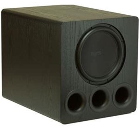 home theater subwoofers  subwoofers