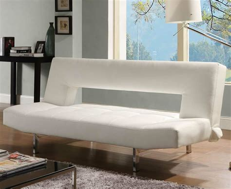 Best Click Clack Sofa Bed The Click Clack Sofa The Best Choice For A Sofa Bed 8