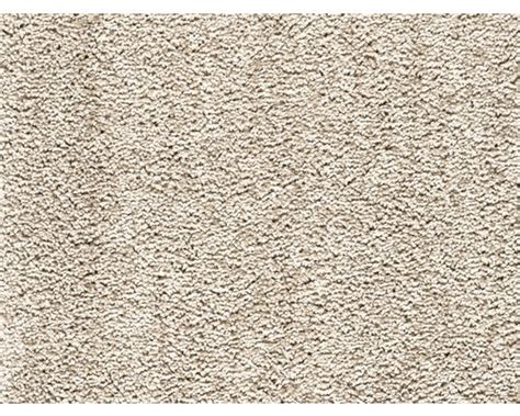 teppichboden meterware teppichboden shaggy malcom beige 400 cm breit meterware