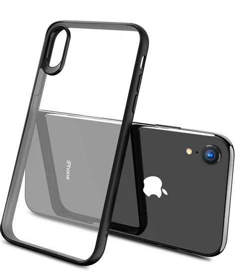 the best iphone xr cases for 2019 ign