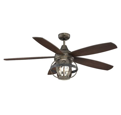 beach house style ceiling fans add style to your home and save energy with a beach house