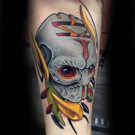 new school tattoo michigan tatuajes nueva escuela dise 241 os