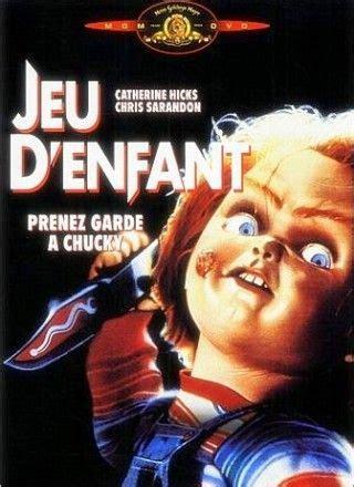 Film Chucky 1 Streaming Vf | chucky 1 jeu d enfant stream complet regarder chucky 1