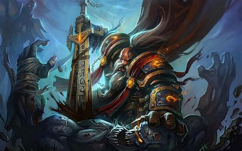 world of warcraft world of warcraft subscriber numbers dip to 7 6 million