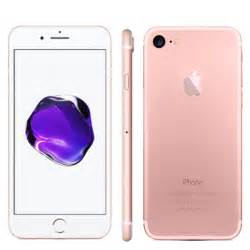Toaster Pink Apple Iphone 7 128gb Rose Gold Pink City Central