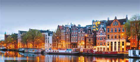 cheap flights  amsterdam book ams flight deals lookupfare