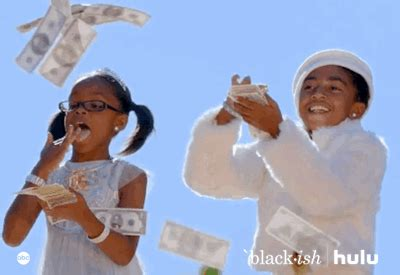 5 ways to teach your kids the value of a dollar | all the moms