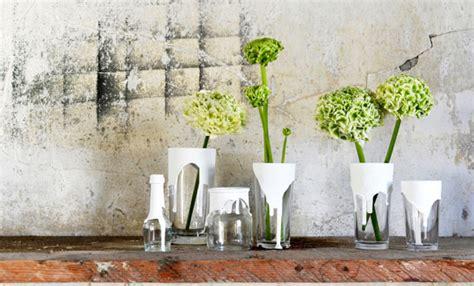 vasi di design vasi di design quando il dettaglio diventa protagonista