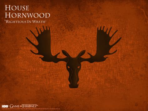 house of thrones game of thrones images house hornwood hd wallpaper and background photos 37352666