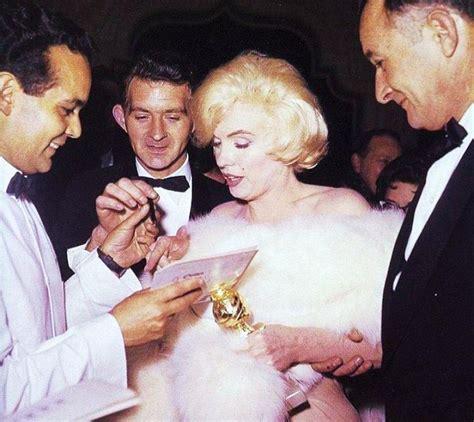 Golden Khalazz 5 In 1 Isi 210 articles de i vintage actresses tagg 233 s quot baxter
