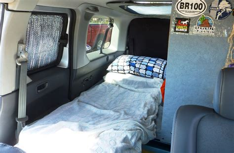 honda element bed honda element bed www pixshark com images galleries