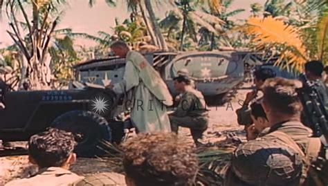 imagenes increibles de guerra 7 impresionantes videos de misas celebradas durante la