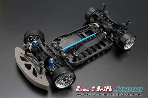 Termurah Jam Spovan Blade Iv 4 Plus Sport Outdoor 50m Water yokomo drift package plus type c dp dp7c dp dp7c 171 64 race drift japan