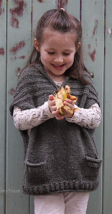 knitting pattern vest child 128 best images about kids knit on pinterest vests free