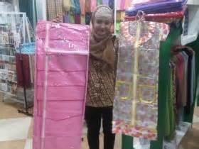 Lemari Untuk Jilbab gantungan jilbab jumbo murah lemari jilbab unique kuat