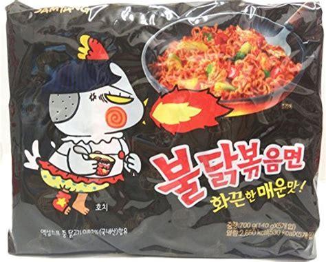 Liquid Indomie Goreng 30 Ml indomie mi goreng instant noodle 3 oz pack