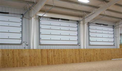 garage door opener sales and installation garage door sales and installation garage opener sales