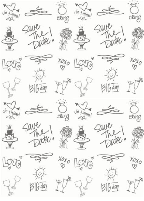 doodle yourself doodle fonts doodles and fonts on