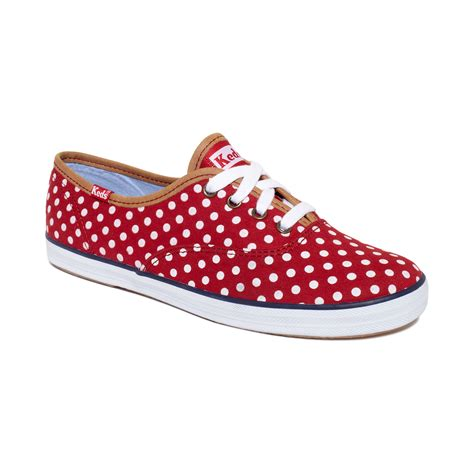 Keds Shoes Chion Minnie Original 1 kds sneakers 28 images keds s limited edition chion