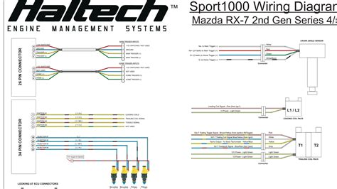 aircraft headset wiring diagram aircraft intercom wiring