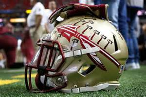 Fiu Vs Fsu Mba by Ole Miss Vs Florida State Kickoff Tv And Commentary Info