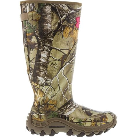 Womens Camo Rubber Boots by 25 Best Ideas About Armour Camo On Camo