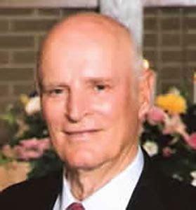calaway donald c hilliard rospert funeral home