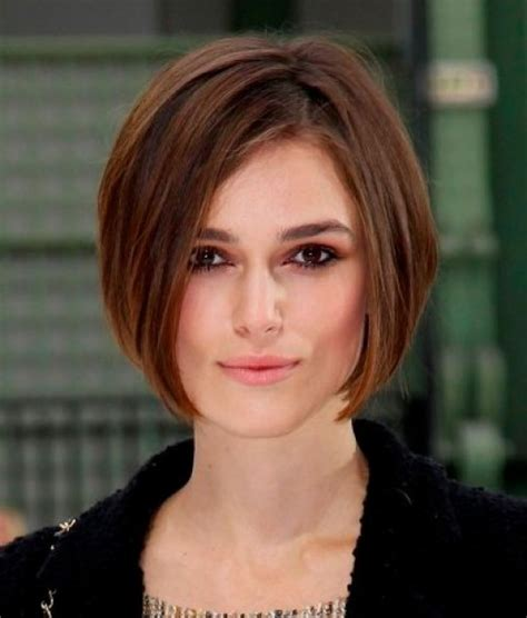 easy to manage short hairstyles 2013 bob hairstyles for women short medium long hair