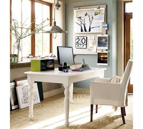 Small Office Space Decorating Ideas 20 Inspiring Home Office Design Ideas For Small Spaces