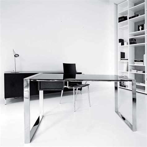 modern office furniture design ideas entity office desks automation contemporary office furniture with technology