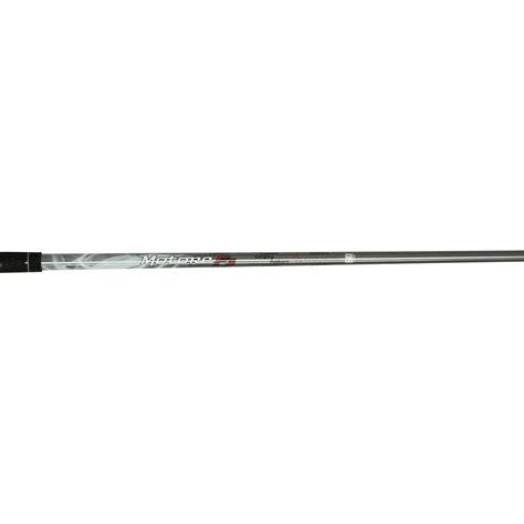 motore f1 shaft fujikura motore f3 60 grey white single item golf shafts