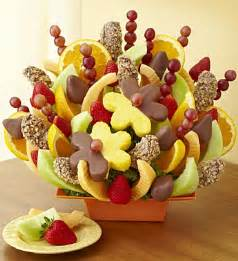 chocolate fruit delivery fruit baskets candylicious of randolph 973 252 5300